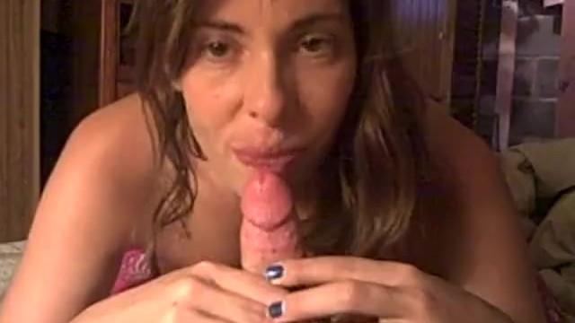 Babe With Big Boobs Finger Fucked Hardcore 18