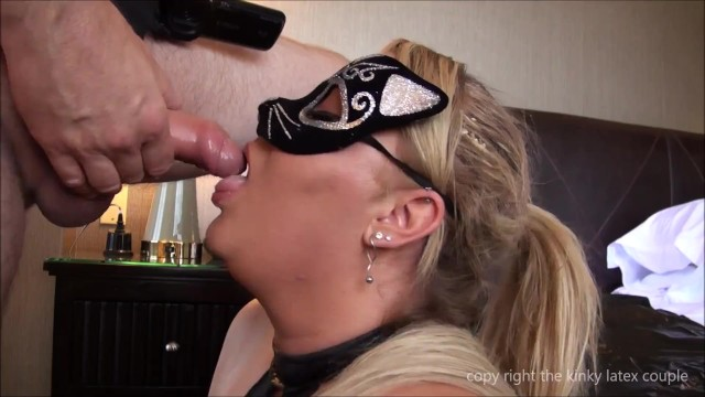 Amateur;Big Dick;Blonde;Fetish;Hardcore;Role Play;Verified Amateurs;Pissing;Verified Couples piss, pee, golden-shower, latex, bdsm, amateur, extreme-pissing, piss-mouth, master, cock, sucking-dick, licking-balls, kink, big-cock