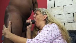 Black Grandma