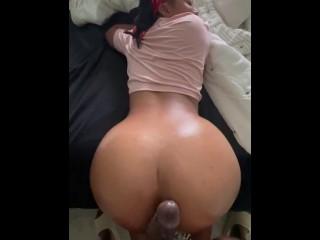 Best ass of 2022