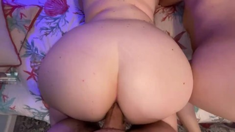 Sex anal bbw Fat and