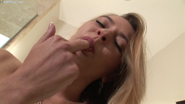 Teen Couple Just Want To Fuck The Minds Off Of Each Other 8