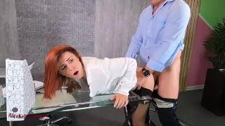 Free Iliana Kelly Porn Videos from Thumbzilla