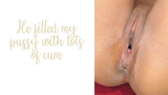 Amateur;Babe;Fetish;MILF;POV;Exclusive;Verified Amateurs mom, mother, point-of-view, cum, cum-inside, cum-inside-pussy, cum-filled-pussy, asian, asian-milf, hairy-pussy, wet-pussy, sri-lanka, sri-lankan-milf, sri-lankan-new, wet-pussy-close-up, close-up-creampie