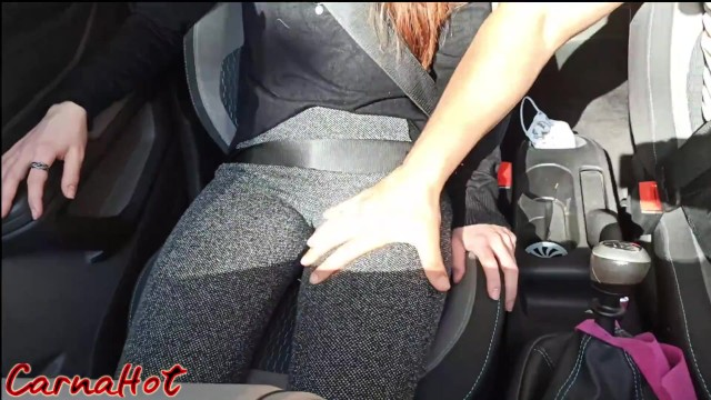 Masturbation;Public;Reality;60FPS;Exclusive;Verified Amateurs provoking, car-ride, fingering, hd-porn, hd-1080, public, outside, uber, public-masturbation, pornhub, persuajon, convinced, convincing-friend, seduced, seduce-friend, driving