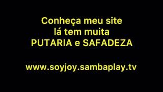 Faça isso que ela vai chupar bem gostoso! Meu site Adulto www.soyjoy.sambaplay.tv/