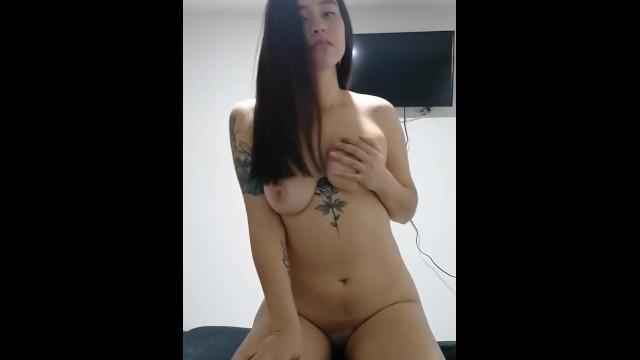 Colombiana 36