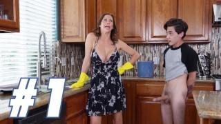 Nicole Aniston Hardcore