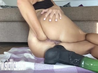 Top anal...