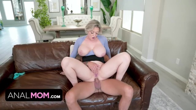 Slutty Milf Gets Into Private Property And Gets Her Big Phat Ass Nailed By Hippie Dude With Big Dick