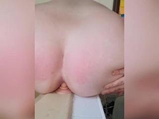 ass N103...