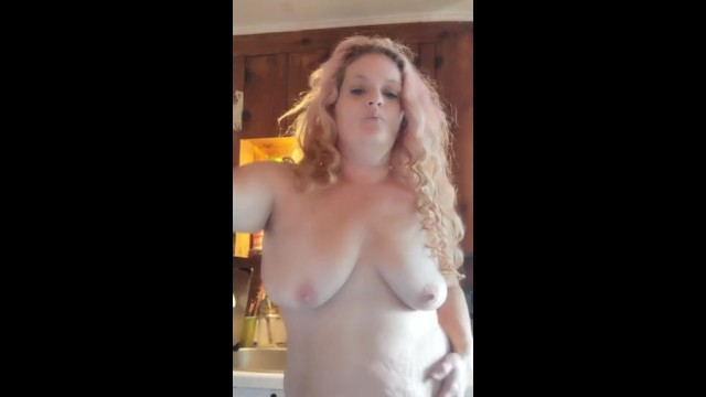 Amateur;BBW;Fetish;MILF;Exclusive;Verified Amateurs;Solo Female;Romantic long-pink-hair, naughty-little-slut, daddy-play, kink, chubby, mom, mother