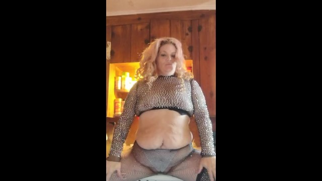 teasing your cock with sensual sunshine 20