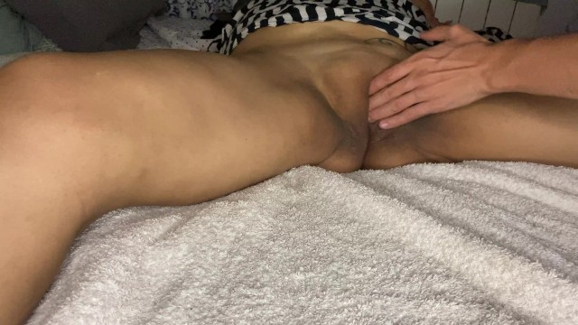Creampie;Cumshot;Fetish;Handjob;Reality;POV;60FPS;Verified Amateurs;Pissing;Step Fantasy girl, share-bed, bed, step-mom, slut, submissive-slut, kink, orgasm, squirting, point-of-view, wet-pussy, pussy-licking, tight-pussy, fat-pussy