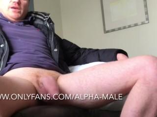 Porn hub gay...
