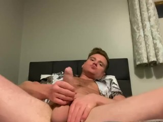 Porn alpha male hairy chest onlyfans...