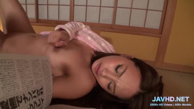 Sweet and Juicy Japanese Milfs Vol 9 6
