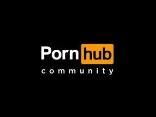 Off seeking intense orgasms...