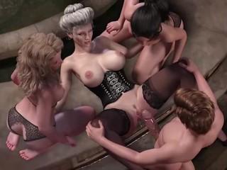 Treasure of nadia part 10...