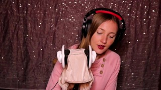 DOH (Ch 7) Olivia's Oven (ASMR) Drop Like A Rock on the Balls and Cock