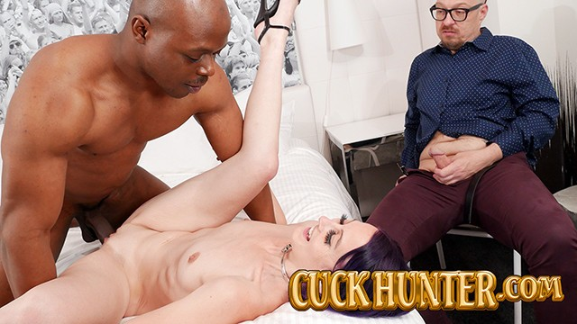 Big Dick;Hardcore;Interracial;Small Tits;Squirt;Cuckold cuckhunter, trixie-squirts, skinny, petite, orgasm, squirting, big-cock, cowgirl, riding-dick, round-ass, pussy-licking, eating-pussy, missionary, side-fuck, spooning, cockold