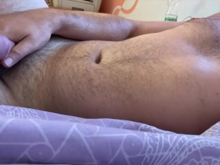 Please let me cum shaking orgasm moaning under...