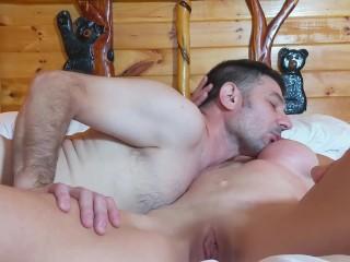 Romantic sensual passionate...