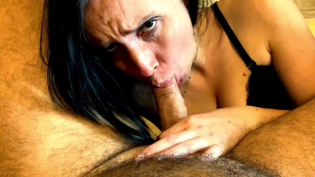 Babe;Brunette;Blowjob;MILF;Reality;Compilation;60FPS;Exclusive;Verified Amateurs slut, bigcock, slut-wife, cheating, cheating-wife, submissive-cuckold, cu, slow-blowjob, blowjob, blow-job, russian, wife-cheats-husband, big-tits, cum-swallow, russian-homemade, cheating-phone