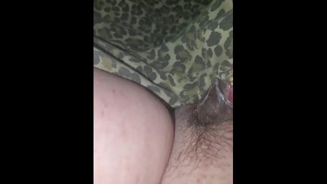 Big Ass;BBW;Big Tits;Masturbation;Toys;MILF;Exclusive;Verified Amateurs;Solo Female;Vertical Video masturbate, hairy-pussy, orgasm, sex-toys