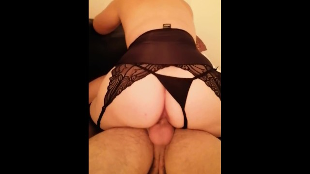 Amateur;Reality;Exclusive;Verified Amateurs;Vertical Video wife, couple, 3-some