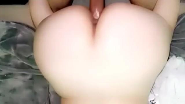 Wet Latina Pussy 1