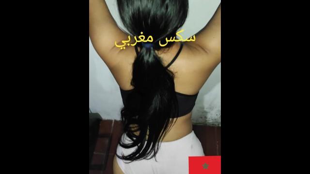 Big Ass;Babe;Brunette;Public;Reality;Teen (18+);Arab;Verified Amateurs;Verified Couples;Vertical Video maroc, arab, arab-hijab, lhwa-maroc, morocco, algerie, hot-arabic-girl, nik, moroc-2021, sex-moroc, porno-maroc, sex-arab, arab-marocain, arab-egypt, egypt