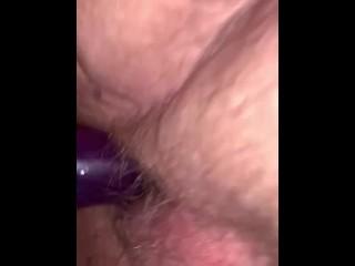 Fucking my gf before I go to work
