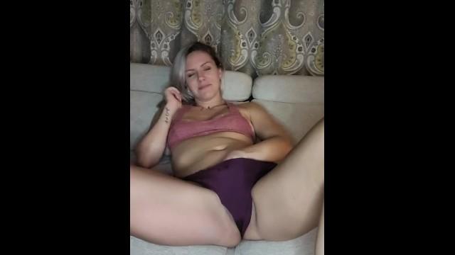 Solo Webcam 14
