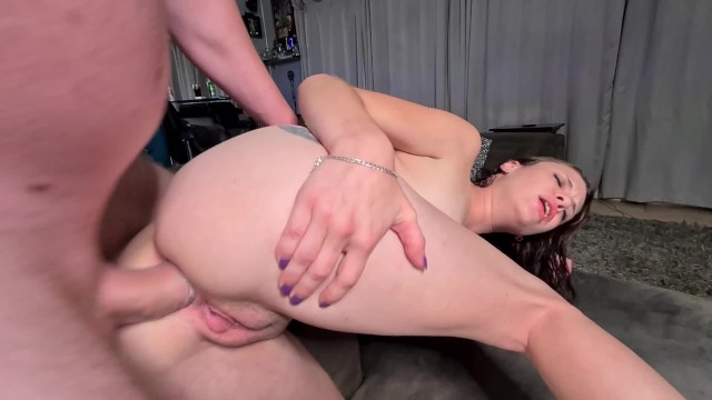 Amateur;Brunette;Blowjob;Hardcore;MILF;Anal;Small Tits;Rough Sex;Verified Amateurs mom, mother, petite, ass-fuck, rough, anal, ass-to-mouth, pussy-to-ass, a2m, atm, hardcore, blowjob, 3-hole, three-hole, slut, whore