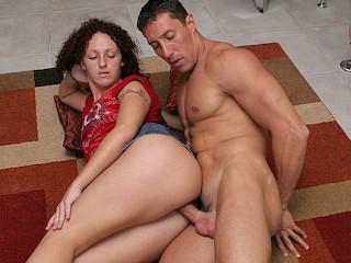 Brazilian muscle hunk romario in straight porn made...