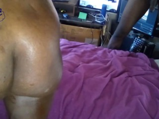 Texas porn worship butt cheeks sister in law...