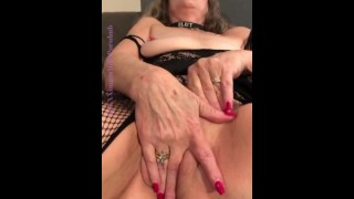 Onlyfans Compilation/Preview 2: Sexy Mature Milf POV BJ/Masturbation/Fucking SUBSCRIBE $10 NO PPV