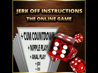 Instructions the online game extended version...