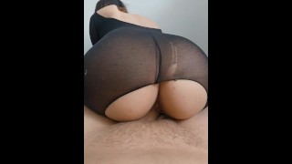 Asian Milf With Big Natural Breast, Milk Play! - Anastasiawalk