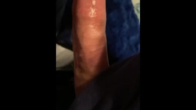 Close up deepthroat 15