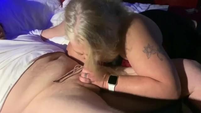 Nikki's New Fling 12