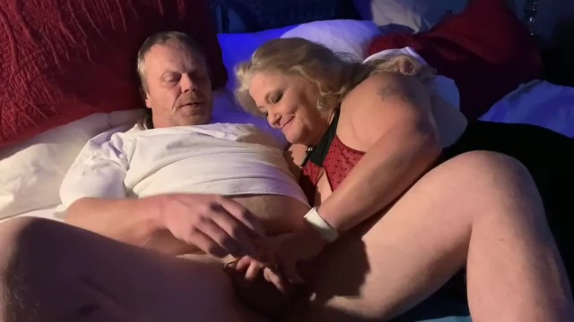 Orgy;Amateur;BBW;Blowjob;Threesome;Squirt;Exclusive;Verified Amateurs;FMM blowjob, doggystyle, hair-pulling, rough-sex
