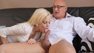 Mature Daddy