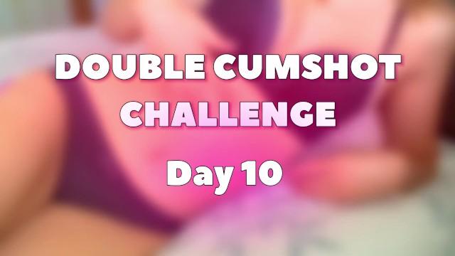 Amateur;Cumshot;Fetish;Toys;MILF;Role Play;Verified Amateurs;Female Orgasm joi, jerk-off-challenge, jerk-off-instruction, just-the-tip-joi, edging-joi, cum-twice-challenge, ruined-orgasm-joi, metronome-challenge, joi-metronome, try-not-to-cum, stamina-training, kegel-exercises, endurance-trainer, endurance-challenge, cum-as-lube, cock-teasing