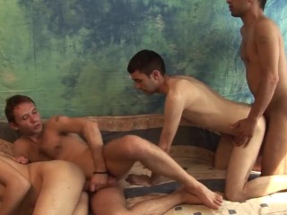 Sexual encounter for some guys open to new...