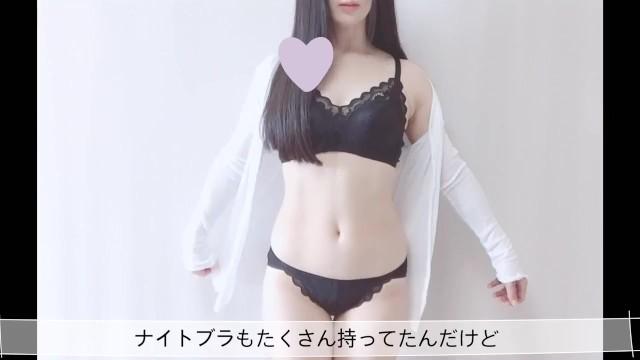 育乳ナイトブラ★ Comfortable night bra★ 舒适的夜间文胸 3