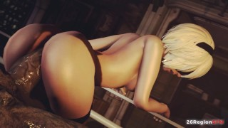 Hentai Rough Uncensored