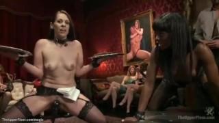 Love BDSM