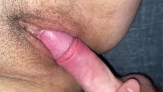 Fucking Milf with Big Tits POV (CumShot) V1